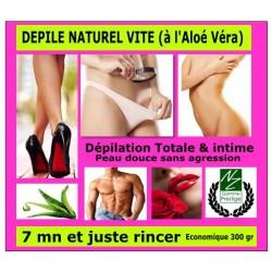 MASQUE DE PROTECTION SANITAIRE FRANCAIS EPIDEMIE