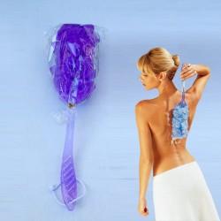 Brosse pour le dos Modèle Normal