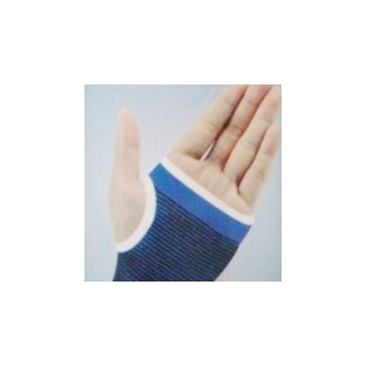 Protection et maintien de main